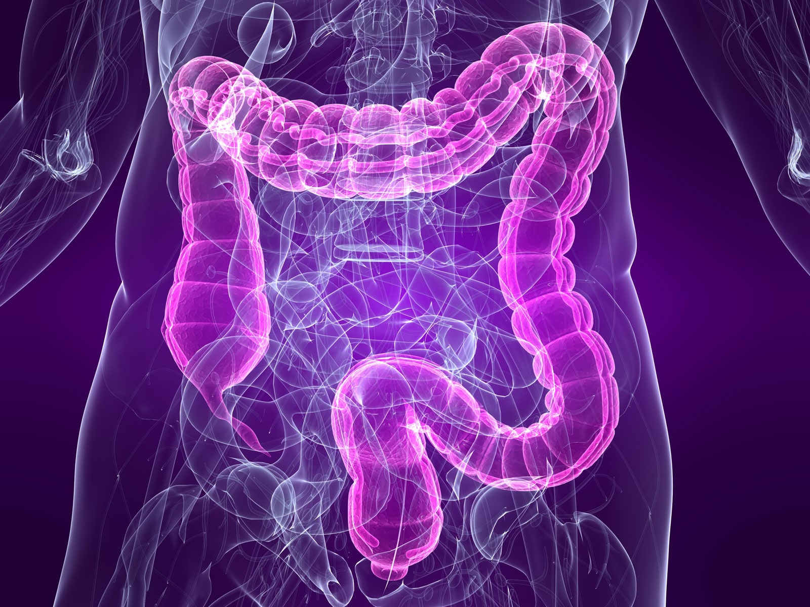 Colon Hydrotherapy | Food Intolerance Testing | Nutritional Advice | Optimal Health and Wellbeing | Southend | Essex