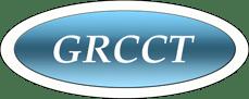 GRCCT